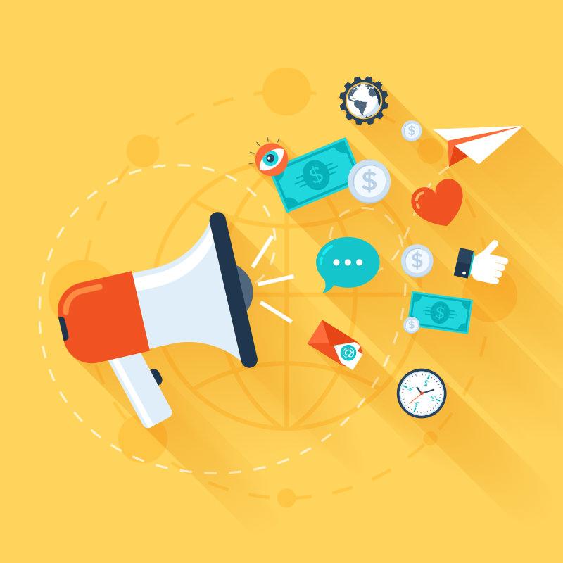 Importância das Redes Sociais para o seu negócio