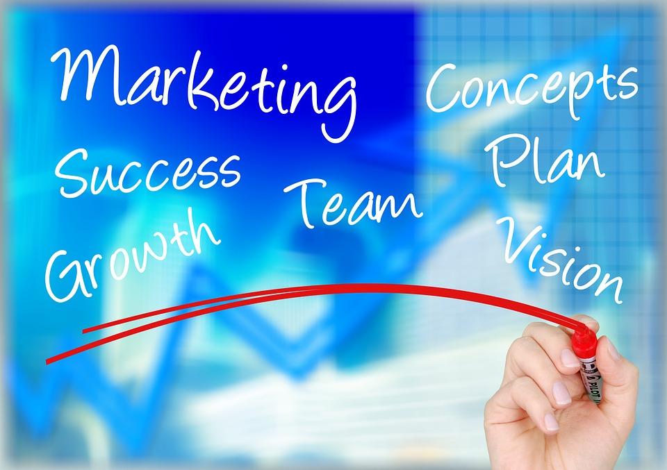 7 motivos para usar Marketing de Conteúdo em sua escola