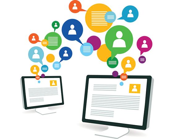 Por que gerar conteúdo na internet para Alunos em Potencial