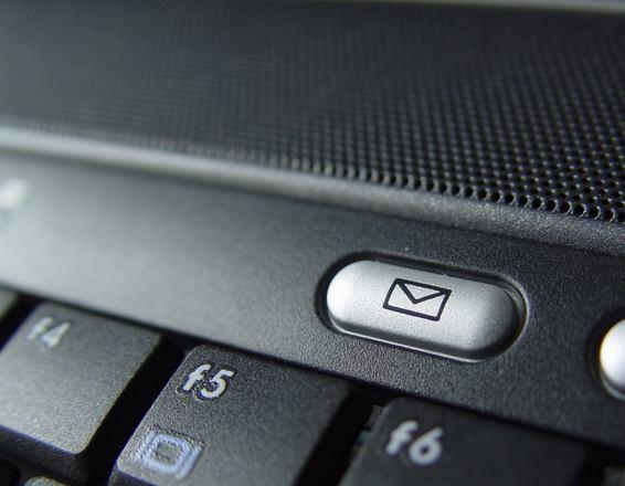 5 Motivos para usar Email Marketing em sua Escola