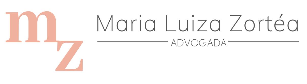 Advogada Maria Luiza Zortéa