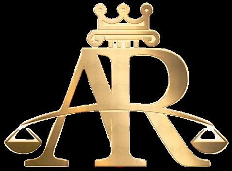 Logotipo Ana Rossignolli