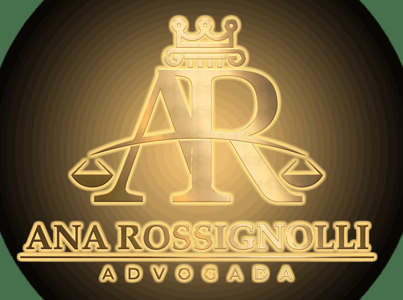 Advogada Ana Rossignolli